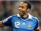 视频:世界杯32强32巨星列传之 法国之王亨利
