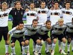 视频:世界杯32强列传 英勇德国战车坚不可摧