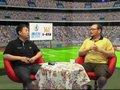 视频特辑:明帅解盘08 英格兰狂胜德国赢一球