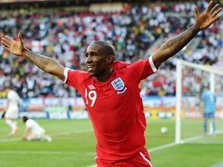 迪福:英格兰无需革命 阵容能撑到下届世界杯