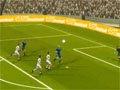 第19球:斯洛伐克创造历史 维特克头槌建功