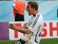 06世界杯进球FLASH:波多尔斯基梅开二度