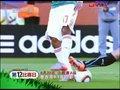 视频:世界杯第12比赛日 墨西哥0-1乌拉圭