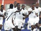 视频:加纳公布30人名单 黑珍珠埃辛榜上有名