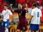 视频:2006世界杯经典回顾 荷兰0-1负葡萄牙