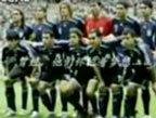 视频:阿根廷世界杯20大进球 潘帕斯英雄礼赞