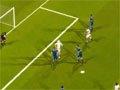第20球:新西兰终场前扳平 里德头球力挽狂澜