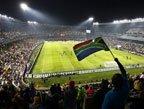 视频:走进足球圣地布隆方丹 或成冷门制造地