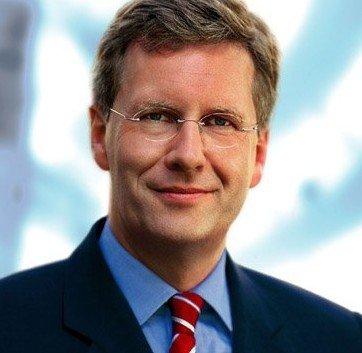 德国新总统将助威最后一战 默克尔电话送问候
