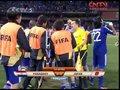 视频:日本0-0巴拉圭 携手进入加时赛决胜负