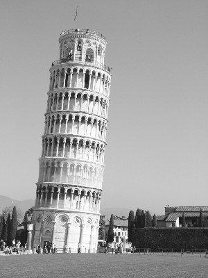 摆脱中世纪的先驱意大利 今欲刺破世界杯魔咒
