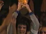 视频:第12届世界杯决赛 意大利克西德再夺冠