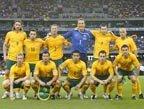 视频:世界杯32强巡礼 大洋袋鼠军团澳大利亚