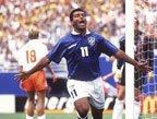 视频:1994世界杯经典回顾 巴西3-2险胜荷兰