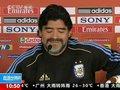 视频:阿根廷优势明显 墨西哥进步很大