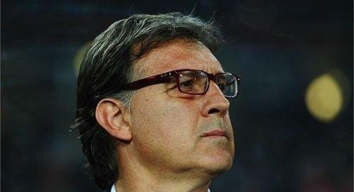 巴拉圭主帅宣布续约 将率队参加明年美洲杯