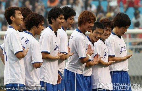 朴智星慈善赛_朴智星慈善赛名单于大宝黄博文多名世界级球