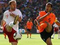 高清:德世界杯每日诙谐瞬间