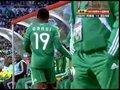 视频:尼日尼亚调整 奥德姆温吉换下奥巴西