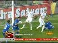 视频:第14比赛日五佳镜头 再现任意球破门