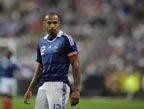 视频:世预赛法国1-1罗马尼亚 亨利凌空破门