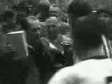 视频:第5届世界杯决赛 西德奇迹逆转匈牙利