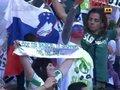 视频策划:世界杯第13比赛日 美女球迷花絮