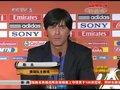 视频:德国队承认是进球 误判都是裁判的错