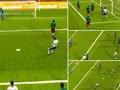3D进球视频合辑:罗本复出荷兰全胜挺进16强