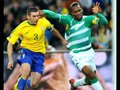 视频策划:最佳阵容之卢西奥 巴西队长期待2014