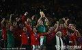 西班牙队获得冠军(48)