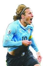 济南时报:绝对不能轻视乌拉圭