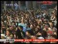 视频:乌拉圭虽败犹荣创40年最佳 球迷欢庆