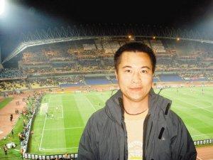 晶报:日本--一条严谨的足球生产线_2010南非世