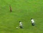 视频:86世界杯不敌意大利 韩国队员自摆乌龙
