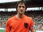 视频:荷兰两进决赛皆败北 成就悲情无冕之王