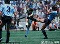 德国乌拉圭交锋史(14)