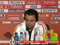 视频:哈维称配得上胜利 展示西班牙足球精华