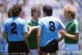 德国乌拉圭交锋史(13)