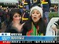 视频:葡萄牙七球大胜 C罗进球完成球迷心愿
