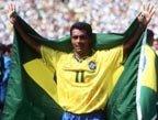 视频:94年世界杯巴西3-2险胜荷兰 3猛将立功