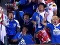 视频:巴拉圭日本破门乏术 双方迎来艰苦加时