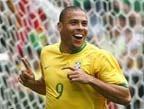 视频:大罗世界杯全进球 15粒进球已前无古人