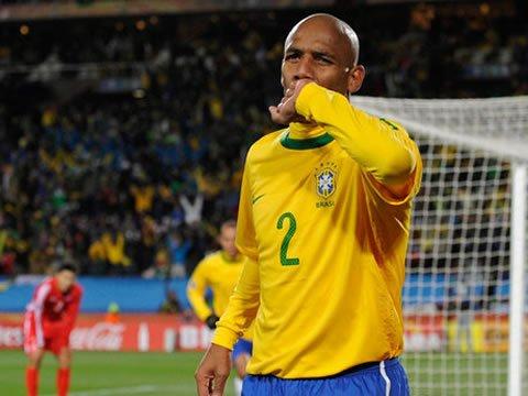 视频:10大豪门世界杯进球 国米5球两世界波