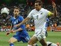 高清:意大利1-1新西兰回放