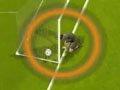 第7球:英格兰门将超低级失误 美国意外扳平