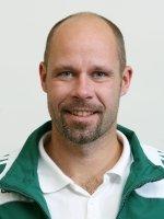 南非世界杯裁判介绍之汉森
