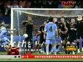视频:乌拉圭德国季军之战 精彩五佳球回顾
