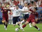 视频:06世界杯点球决战 葡萄牙点杀英格兰