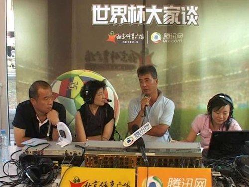 张宁(左一)董玉刚(右二)